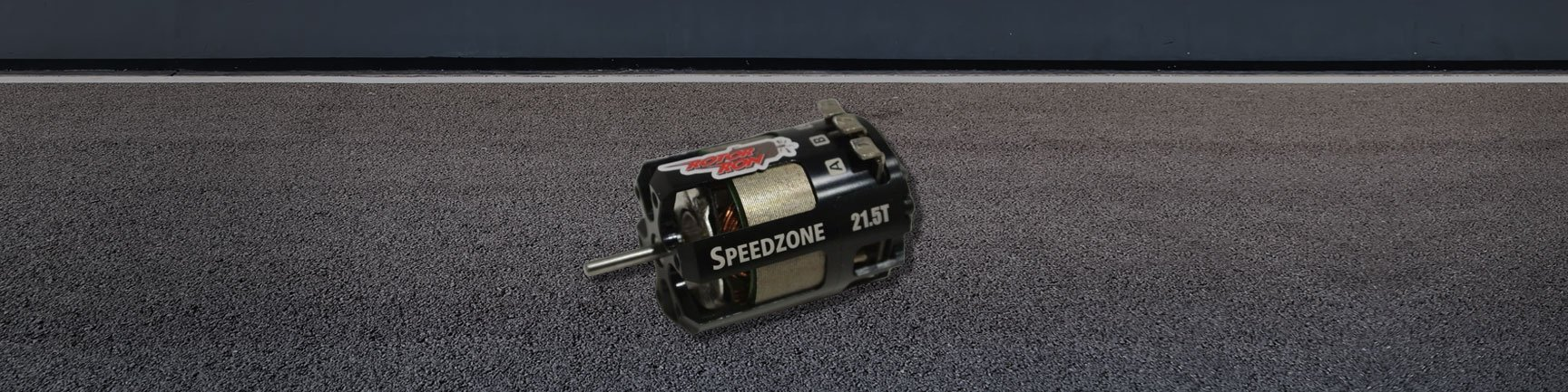 Reconditioned Budget Motors