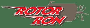 rotorronlogo